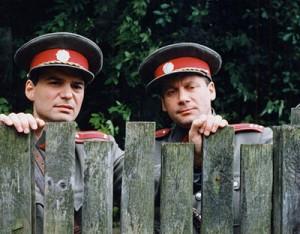 "Obrázek ""http://www.cetnicke-humoresky.estranky.cz/archiv/iobrazek/1"" nelze zobrazit, protože obsahuje chyby."